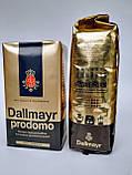 Dallmayr prodomo 500гр зерно, фото 4