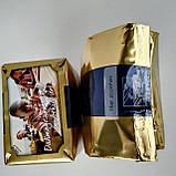 Dallmayr prodomo 500гр зерно, фото 3