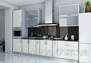 "Кухня ""Фрейм 3200"" Garant"