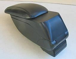 Підлокітник універсальний ASP Slider