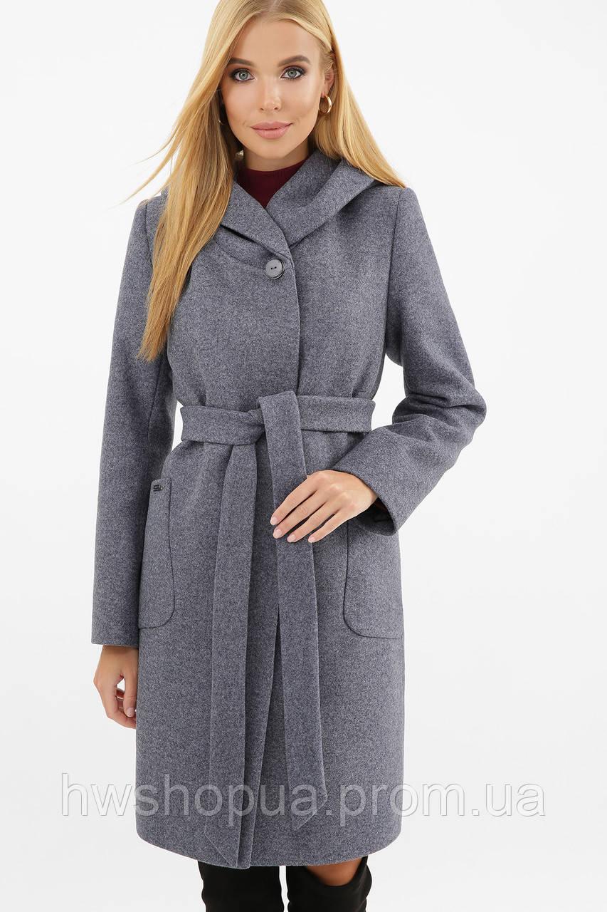 GLEM Пальто MS-259 Z