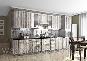 "Кухня ""Квадріс 4000"" Garant"