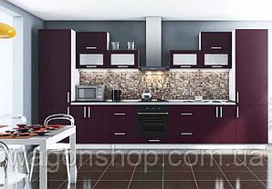 """Кухня """"Еліт 4200"""" Garant"""