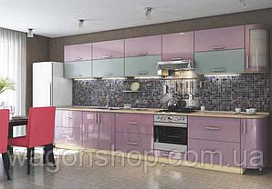 """Кухня """"Еліт 4100-2"""" Garant"""