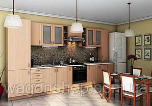 "Кухня ""Модест 4200"" Garant"