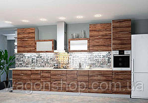 "Кухня ""Горизонт 4700"" Garant"