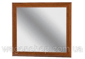 "Зеркало ""Даллас"" Мебель-Сервис"