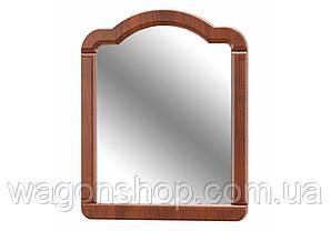 "Зеркало ""Барокко"" Мебель-Сервис"