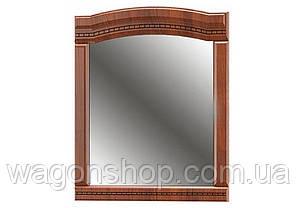 "Зеркало ""Милано"" Мебель-Сервис"