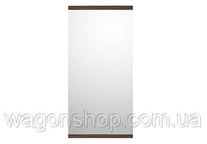 "Зеркало LUS 50 ""Опен"" Gerbor"