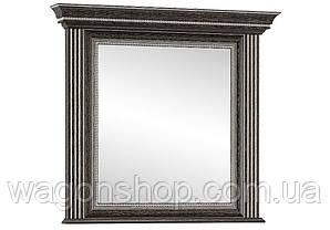 "Зеркало ""Бристоль"" Мебель-Сервис"