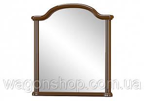 """Зеркало """"Алабама"""" Мебель-Сервис"""