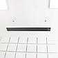 Обігрівач інфрачервоний Білюкс Б1350 білий стельовий, потужність 1200 Вт, фото 9