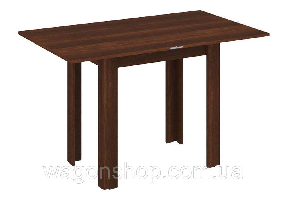 Кухонный стол раскладной 3 Пехотин