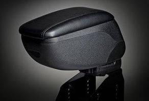 Suzuki Splash підлокітник ASP Slider