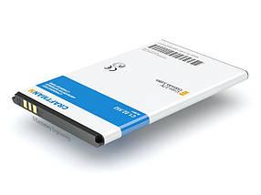 Аккумулятор Craftmann BL8001 для Fly iQ436 Era Nano 3 (ёмкость 1500mAh)
