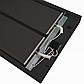 Обігрівач інфрачервоний Білюкс П2000 чорний стельовий, промисловий, потужність 2000 Вт, фото 6