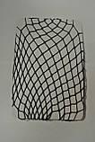 Сексуальная боди сетка с брительками в упаковке сексуальное белье/ эротическое белье, фото 3