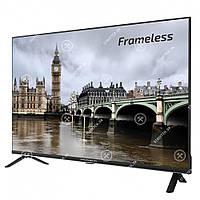 Smart телевізор Grunhelm GT9HDFL32 Frameless
