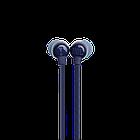 Беспроводные наушники JBL TUNE 115BT Blue (JBLT115BTBLU), фото 2