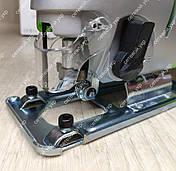 Комплект Белорусских инструментов: Дрель, Лобзик электрический, Аккумуляторный шуруповерт, фото 3