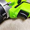 Комплект Белорусских инструментов: Гравер, Дрель, Лобзик электрический, Аккумуляторный шуруповерт, фото 6