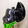Акумуляторна болгарка Procraft PWA 216 21, фото 2