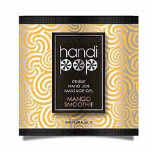 Пробник Sensuva - Handipop Mango Smoothie (6 мл) SO3453 код