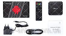 TANIX TX6 Mini AllWinner H6 2GB/16GB