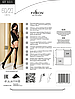 Панчохи ST101 3/4 nero - Passion PS23628 код, фото 3