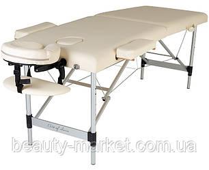 Складной массажный стол MOL