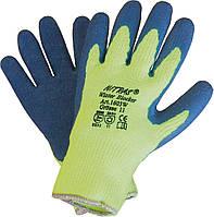 Перчатки защитные NITRAS 1603W