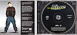 Музичний сд диск FIVE Kingsize (2001) (audio cd), фото 2