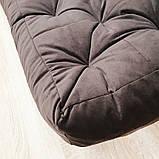 Пошив мебельных подушек с втяжками, фото 2