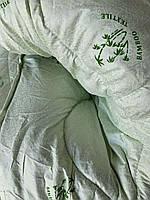 Одеяло Двуспальное Бамбуковое Лери Макс, размер 180х210см