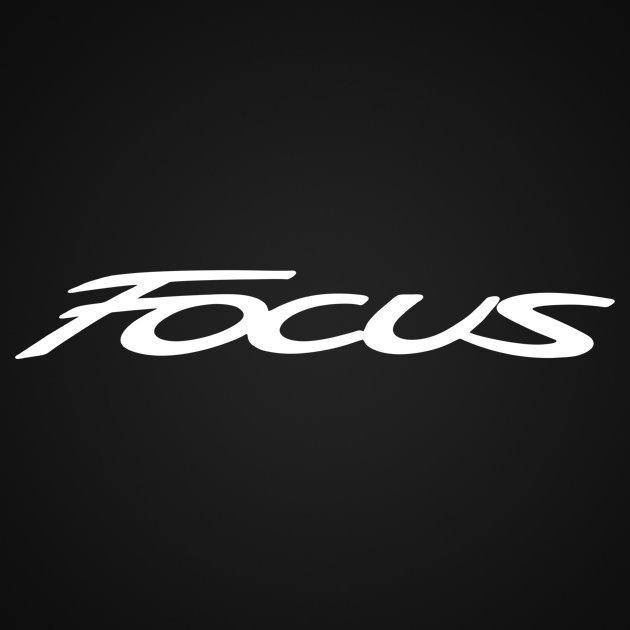 Форд Фокус Шоп Интернет Магазин