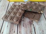 Шоколадная плитка M&M's 165 грамм, фото 3