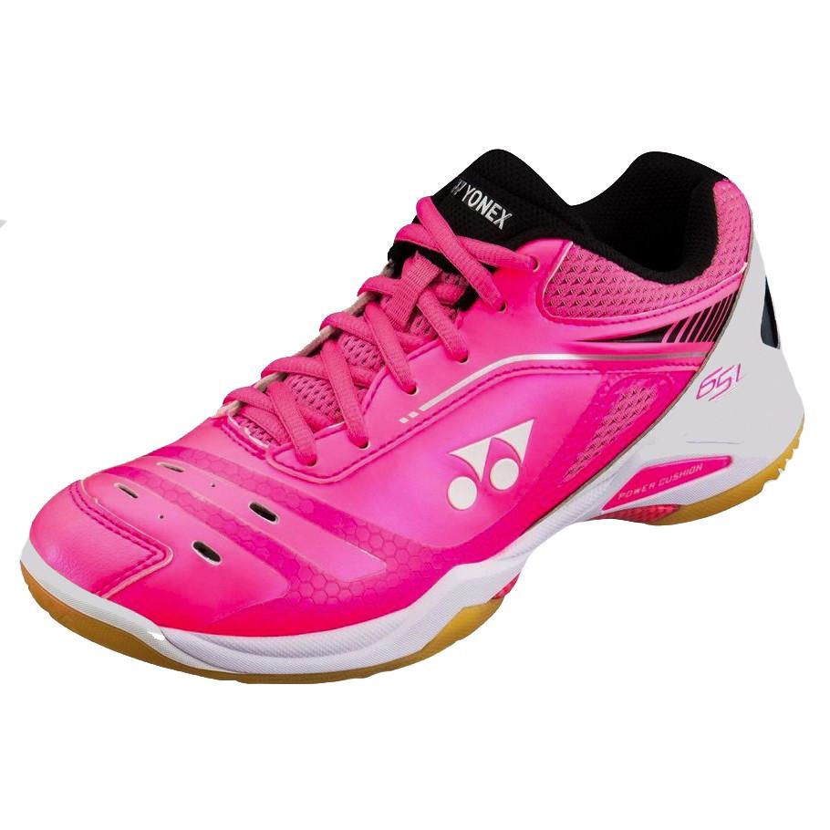 [:ru]Кросівки Yonex SHB-65Z L Bright Pink[:uk]Кросівки Yonex SHB-65Z L Bright Pink[:]