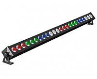 Светодиодная панель Free Color LED Bar RGB 3 в 1