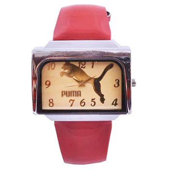 Часы электронные женские наручные 3009