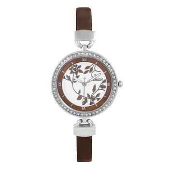 Часы электронные женские наручные 2011 Ж Fashion