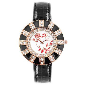 Часы электронные женские наручные 2013 Ж Fashion