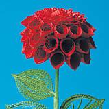 Квіти в техніці «квілінг», фото 6