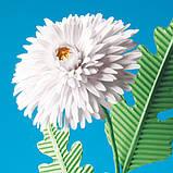 Квіти в техніці «квілінг», фото 7