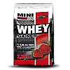 Гейнер Whey Gainer Vision Nutrition 2250 грам