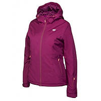 Куртка горнолыжная женская 4F X4Z18-KUDN301