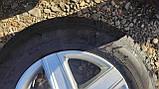 Зимові шини 205/70 R16 97H FALKEN HS449, фото 5