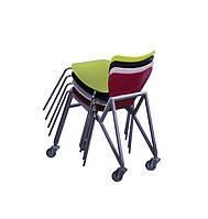 Тележка для стульев АМF Левис