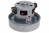 Двигатель для пылесоса TECH VAC044TE 1800W (с выступом)