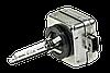 Ксеноновая лампа D3S оригинал (OSRAM колба),  лампа ксенон D3S 6000K ( 35w, 12мес. гарантия ) / 1шт, фото 2